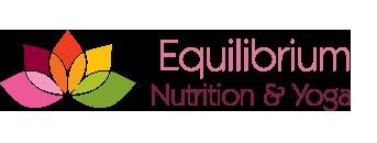 Equilibrium Nutrition & Yoga